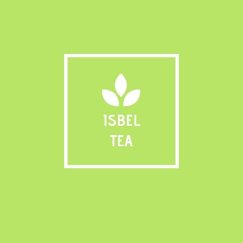 isbeltea.com